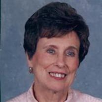 Lillian Juanita Hulsey