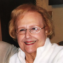 Becky  L.  Moore
