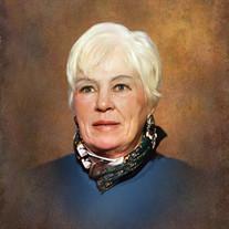 Kathleen Sarah Perrin
