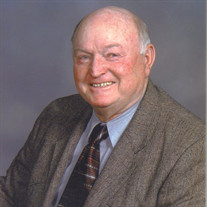 Tom R Harris