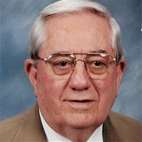Richard L. Phillips