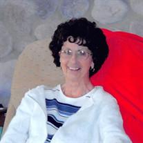 Donna  Lee Krause