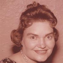 Pearline Smith
