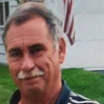 David Eugene Martson