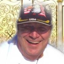 Thomas J. Roche