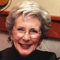 Carole Marie Kaline