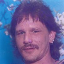 Glenn Garfield  Minton