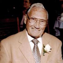 Mr. Kenneth W.  Schreiber