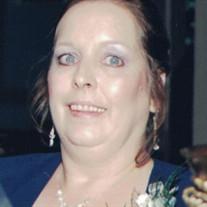 Mary Starkey Guidry