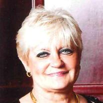 Karen Lynn Feys
