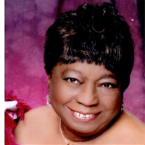 Velma Dorothy King