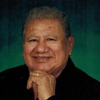 Felix Munoz