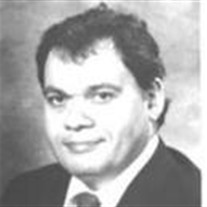 Joseph Aiello Jr.
