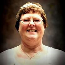Kathleen Ann Chutes