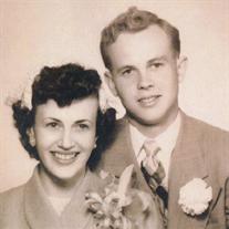 Sylvia  C. Ford