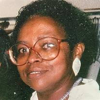 Carol J Harper