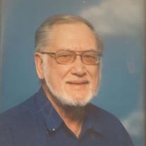 Richard Duane Mueller