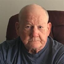 Jerry Dale Kocher