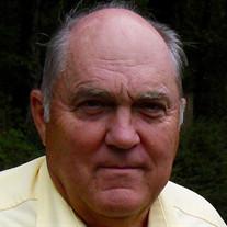 "William  Luke ""Bill"" Trice Sr."