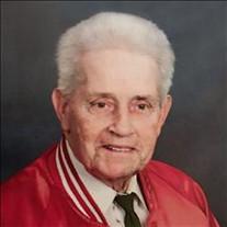 Gerald F. Engel