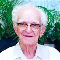 Roland H Thuleen
