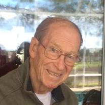 Dr. Larry R. Gray