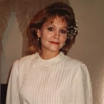 Karen K Dunsmore
