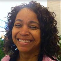 Ms. Wendy E. Hunley Logan