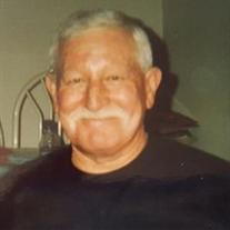 Thomas Posey Jr.