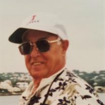 Frank A. Vitori