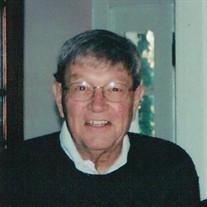David J. Thompson, Jr.