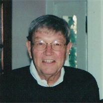 David J. Thompson, Jr.