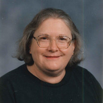 Thelma Joyce Hughey
