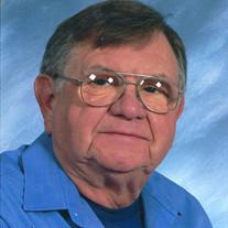 Roger J. Bickel Jr.