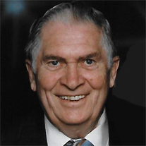 Everett M. Borske