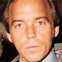 Richard H. Barch Jr.