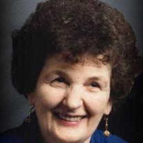 Irene M. Bulawa