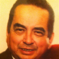Ronald Davalos