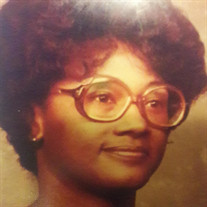 Mrs. Carol Price