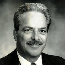 Thomas Earl Hamilton