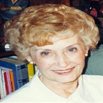 Mary JoAnn Dennis Peterson