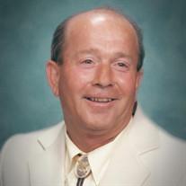 John H. McBee