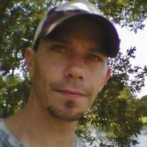 Wayne Alan Tornatore