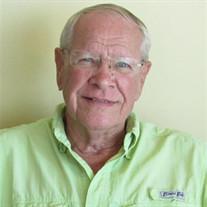 George C. Massey