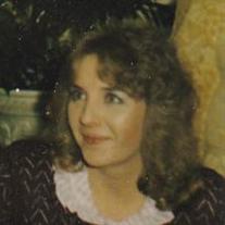 Linda  Sue Eisenbarth