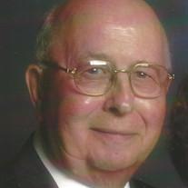 Richard Royce Wyer