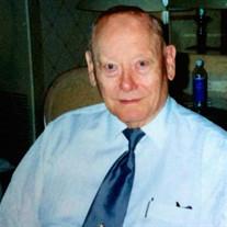 RICHARD HENRY STAHL