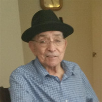 Hector Gomez Castaneda