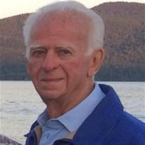 James Mulligan