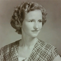 Rubia Jewel Fowler